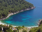 Explore Korcula's hidden bays and beaches and find your favorite spot.