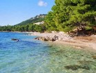 Orebic beaches - 4 bedroom beachfront house in Orebic, Croatia
