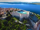 Sibenik Mihovil - 2-bedroom apartment Summer Adventure, Sibenik